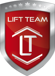 LIFT TEAM UG